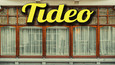 Tideo (Free Music Download)