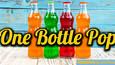 One Bottle Pop (Free Music Download)