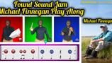 Found Sound Jam: Michael Finnegan Play Along