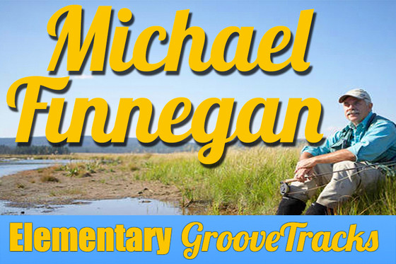Michael Finnegan (Free Download)