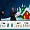 Thumbnail: Winter Play Along Extras (+Advanced Play Along)