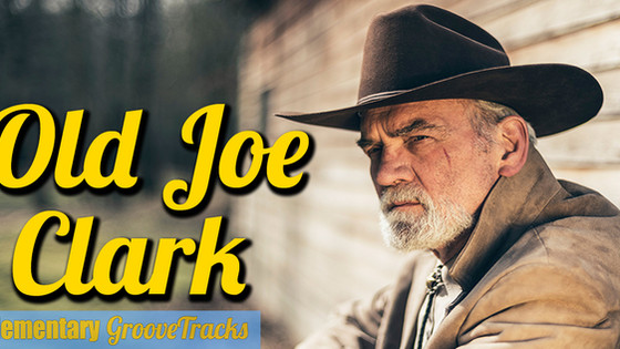 Old Joe Clark (Free Download)