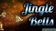 Jingle Bells (Free Holiday Remix!)