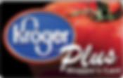 Kroger-Mastercard-Logo.png