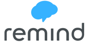 remind-logo-1.png
