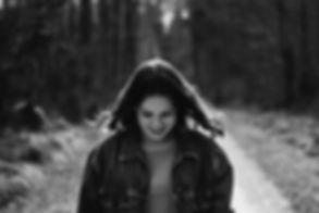 Madeleine Ihle Photography -1.jpg