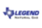 clients-legend-natural-gas.png