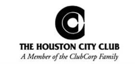 clients-houston-city-club.png