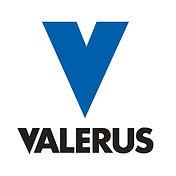 clients-valerus.jpg