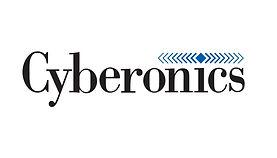 clients-cyberonics.jpg