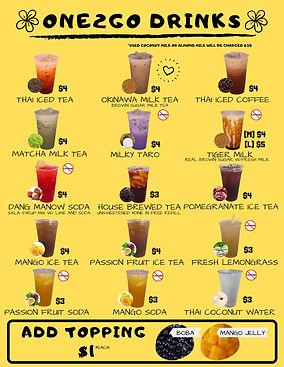 one2go drinks.jpg