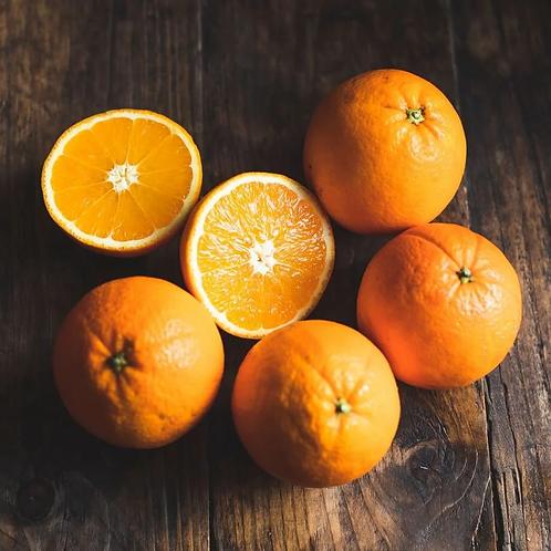 Oranges - 5 pack