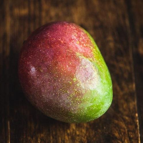Mango Each