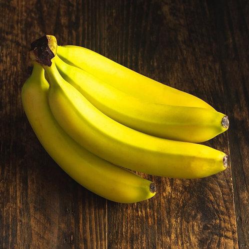 Banana - 1kg