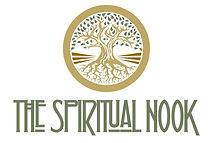 The Spiritual Nook-01.jpg