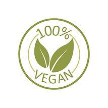 Vegan_edited.jpg