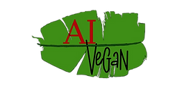 AIVegan - Made with PosterMyWall.png