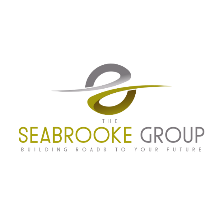 Seabrooke%20Group%20-%20Made%20with%20Po