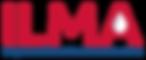 ILMA_NewLogo_Resized FINAL 4.7.png