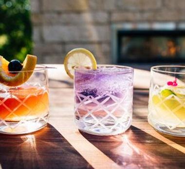 phxdr-cocktail-4958-hor-clsc.jpg