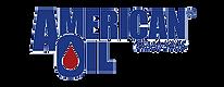 american-oil.png