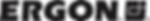 Ergon Logo Black.png