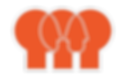 ILMAconversations_logo_orange.png