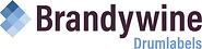 Brandywine Drum Labels.png