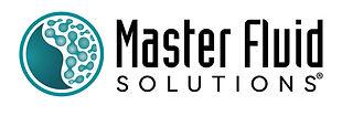 Master Fluid Solutions.jpg