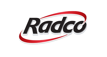 radco.png