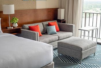Hyatt-Regency-Grand-Cypress-Room-Detail.