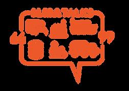 ILMAtalks_logo_orange.png