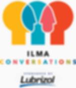 ILMA Conversations FAFAFA.png