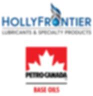 HollyFrontier and Petro-Canada.jpg
