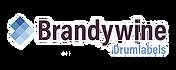 brandywine.png