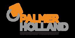 palmer-holland-medium.png