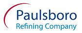 Paulsboro Refining.jpg