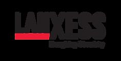 lanxess-medium.png