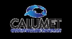 calumet.png