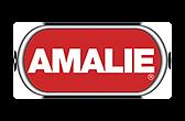 amalie.png
