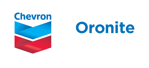 chevron-oronite.png