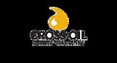 cross-oil.png