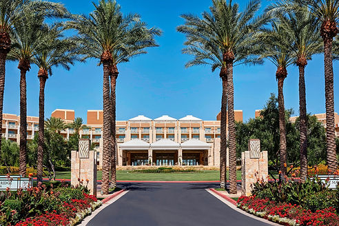 phxdr-welcome-0121-hor-clsc.jpeg