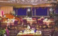 Penrose Room