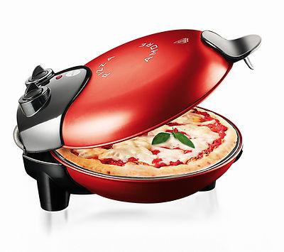 pizza oven|pizza-amore.com