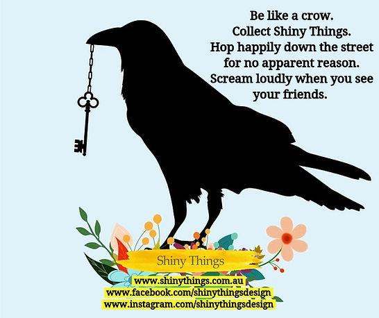 Crow meme.jpg
