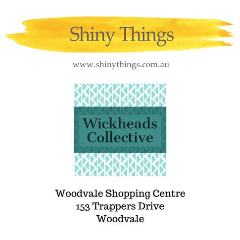 Wickheads Woodvale.jpg