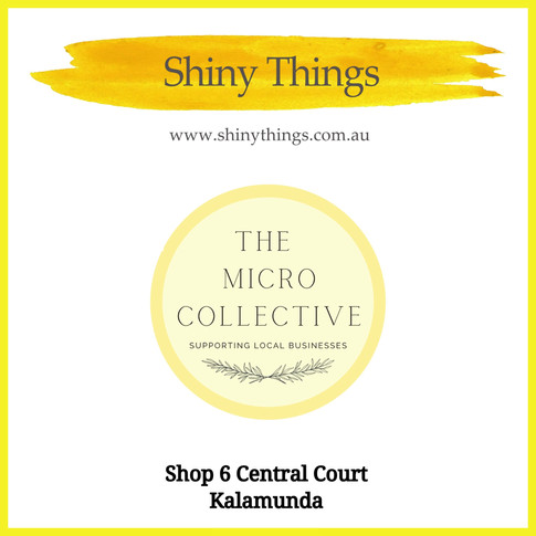 The Micro Collective, Kalamunda