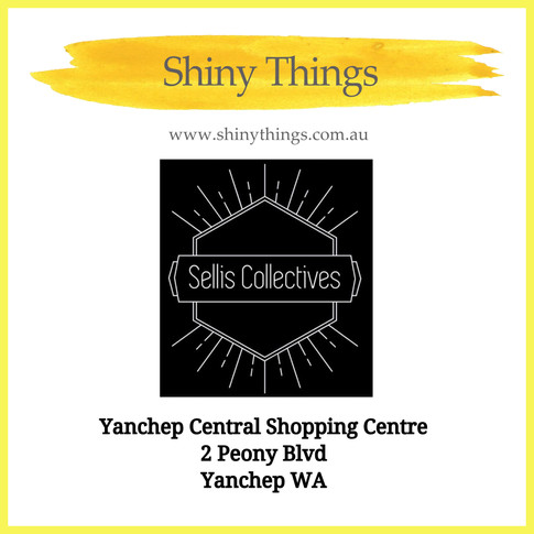 Sellis Collectives, Yanchep