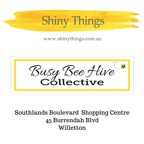 Busy Bee Hive Willetton.jpg